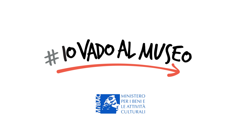 "Free admission for all: from 5 to 10 March the first edition of ""Settimana dei Musei"" – Museum Week"